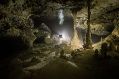Cenote-Otoch-Ha-Nariz-cave-up-stream-01953