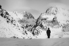 Vysoké Tatry/ High Tatra Mountains